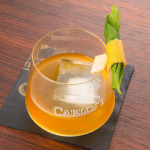 Cocktail_007[1]